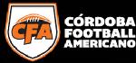 Football Americano Códoba
