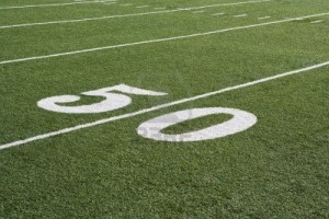5475919-detalle-de-american-football-ground